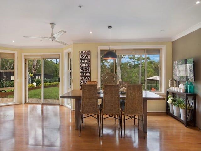 49A Parklands Road, Mount Colah, NSW 2079
