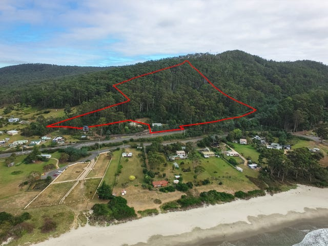 Lot 1 Hawks Lane, Eaglehawk Neck, Tas 7179