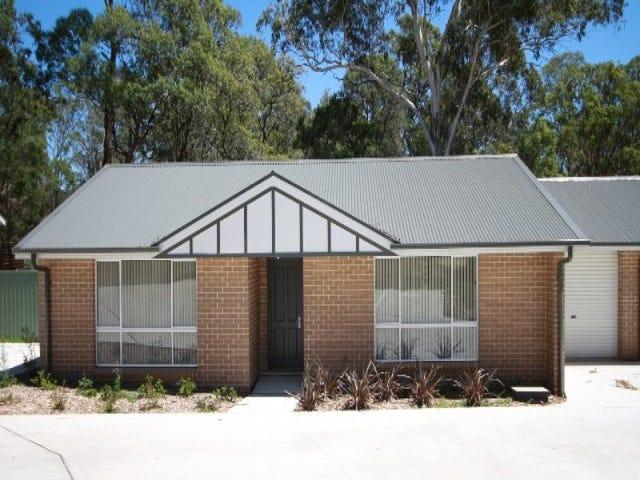 11/5-7 Winparra Close, Tahmoor, NSW 2573