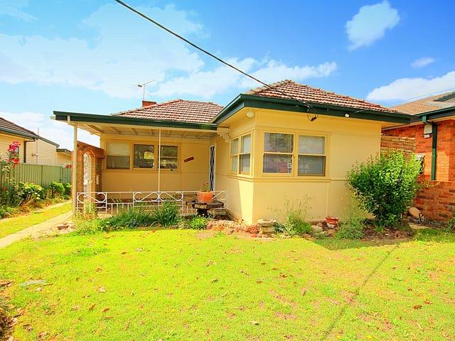 11 Lambert Street, Yagoona, NSW 2199