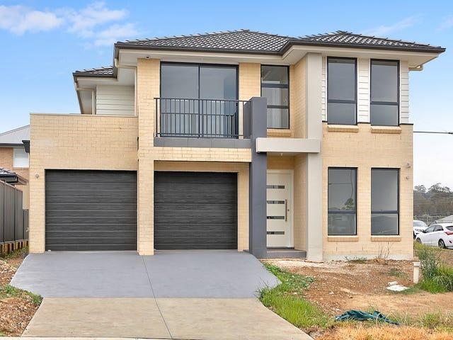 71 Lawler Drive, Oran Park, NSW 2570