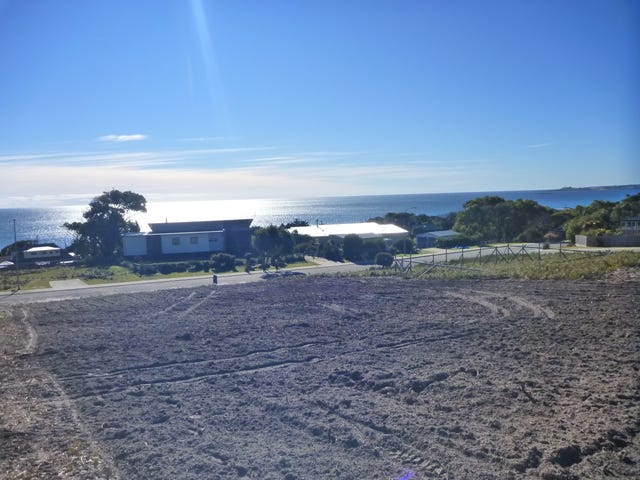 109 Top Road West, Greens Beach, Tas 7270