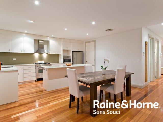 16/95-103 Sandringham Street, Sans Souci, NSW 2219