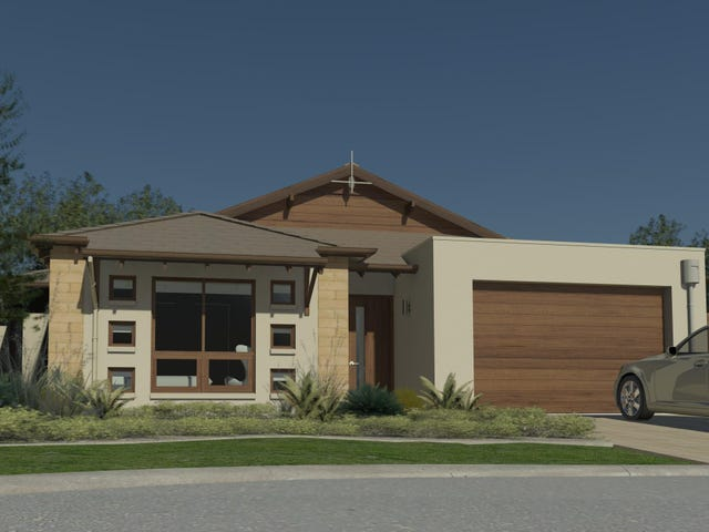 10 South Point Estate, Port Lincoln, SA 5606
