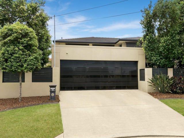 41 Sandpiper Street, Wellington Point, Qld 4160
