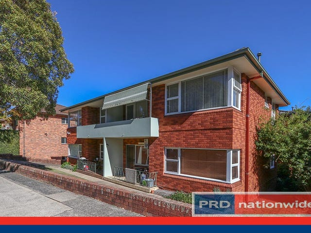 6/3 Letitia, Oatley, NSW 2223