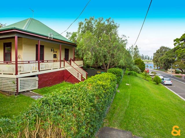 17 Minnamurra Street, Kiama, NSW 2533