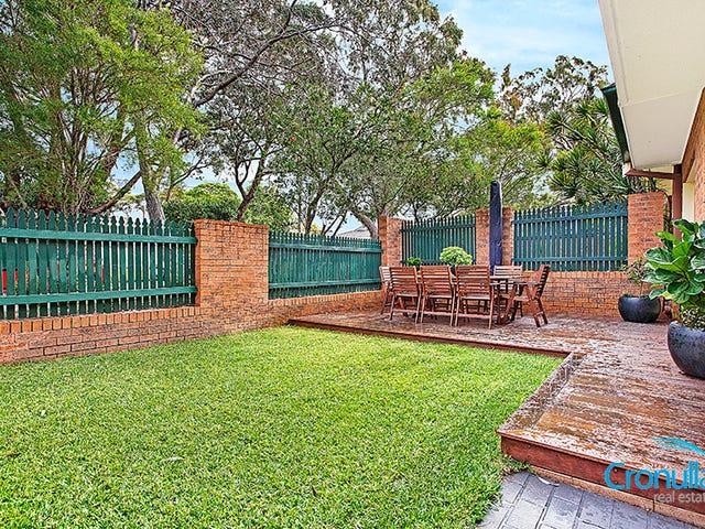 36/4-8 Wallumatta Road, Caringbah, NSW 2229