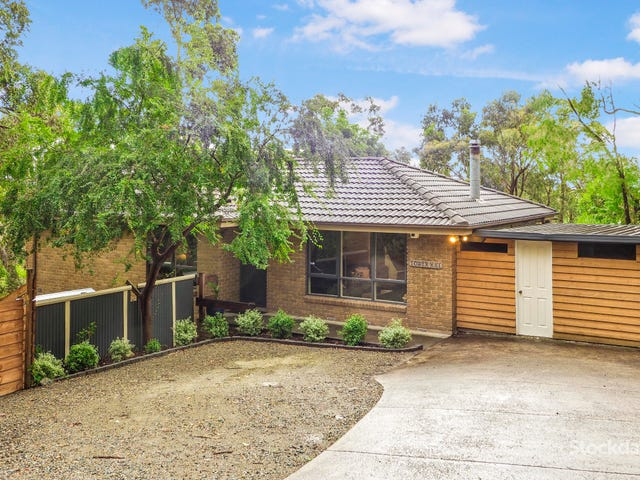 359 Sheffield Rd, Montrose, Vic 3765