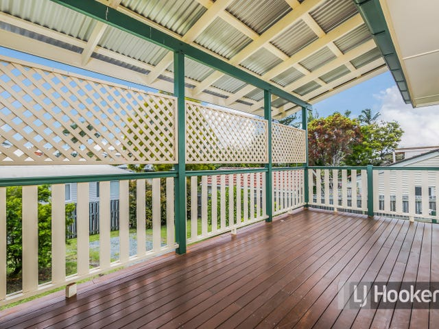 47 Wattle Avenue, Carina, Qld 4152