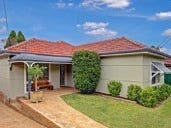 19 Barwon Road, Mortdale, NSW 2223