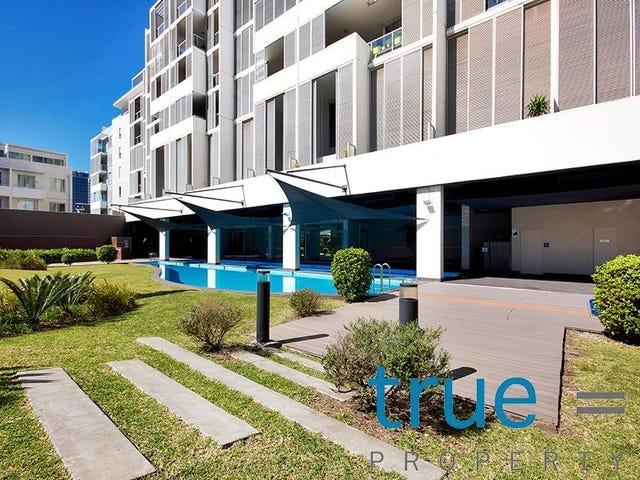 CG04/10-14 Marquet Street, Rhodes, NSW 2138
