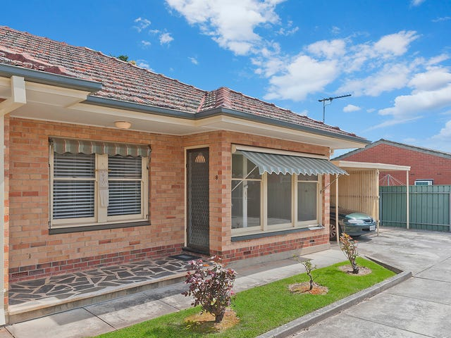 8/45 Princes Road, Kingswood, SA 5062