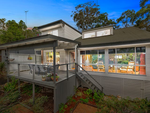 37 Berkeley Close, Berowra Heights, NSW 2082