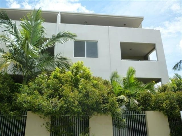 10/6-10 Rose St, Southport, Qld 4215