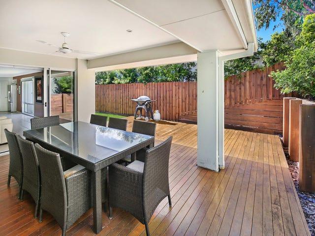 2 Flindersia Place, Mountain Creek, Qld 4557