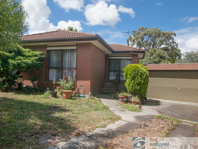 4 Waintree Court, Endeavour Hills, Vic 3802