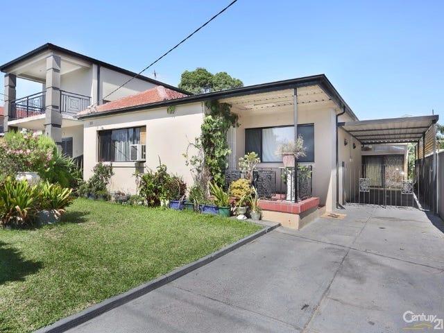 32  Garnet Street, Merrylands, NSW 2160