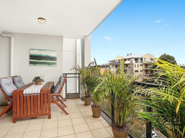 604/3 Orara Street, Waitara, NSW 2077