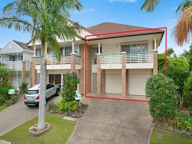 2/14 Waterdown Drive, Elanora, Qld 4221
