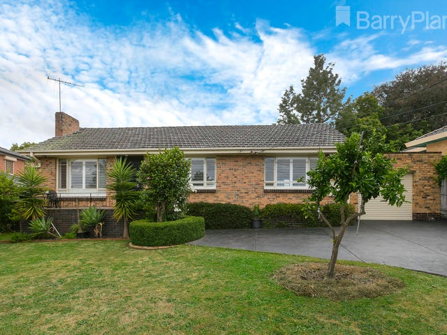 317 High Street Road, Mount Waverley, Vic 3149