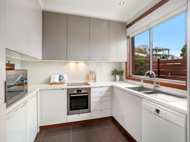 15 Beatson Street, Wollongong, NSW 2500