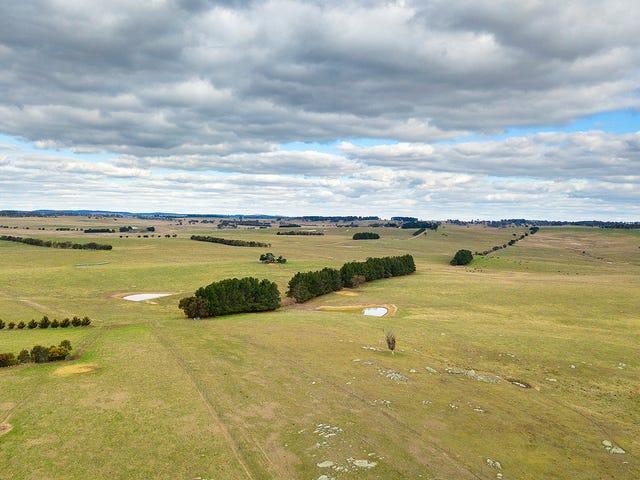 1876 Laggan Taralga Rd, Laggan, NSW 2583