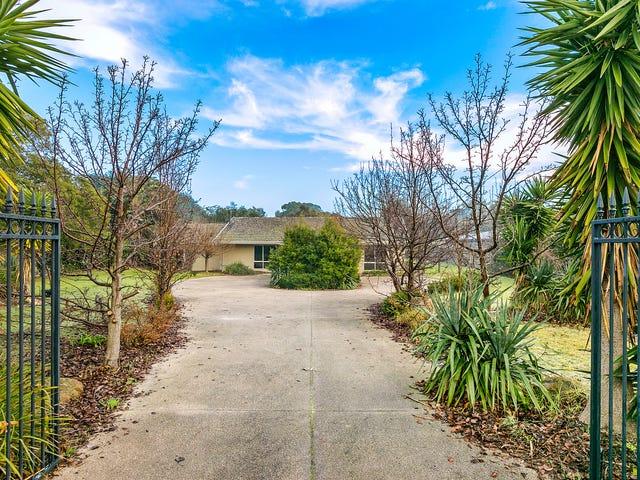 266 Jetty Road, Rosebud, Vic 3939