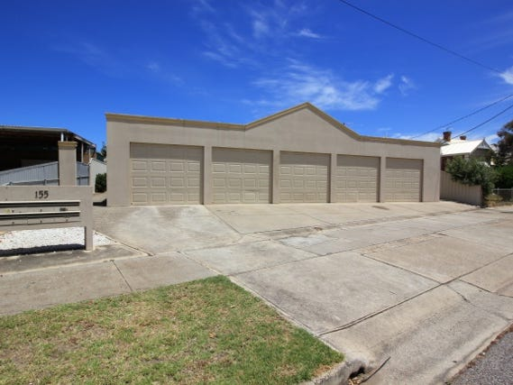 2/155 Robin Road, Semaphore South, SA 5019