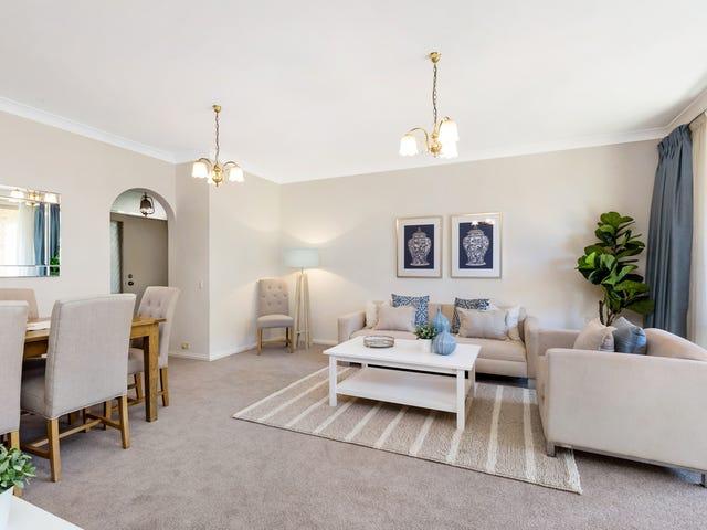 4/2-8 Kitchener Street, St Ives, NSW 2075