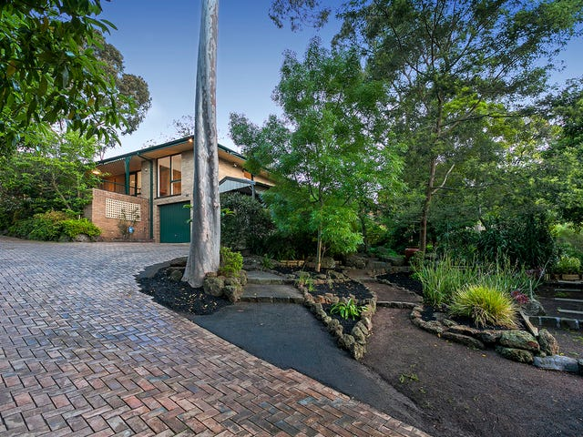 46 Yarra Road, Croydon North, Vic 3136