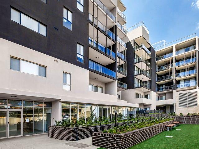 A305/48 Derby Street, Kingswood, NSW 2747