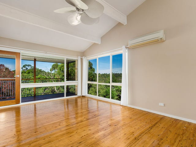 28 Simon Place, Hornsby Heights, NSW 2077