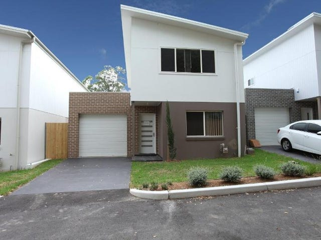 10/47 Hilder Street, Elderslie, NSW 2570