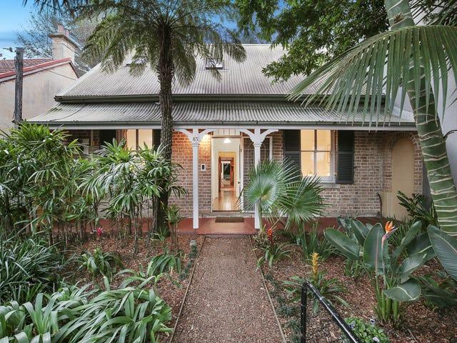 83 Camden Street, Enmore, NSW 2042