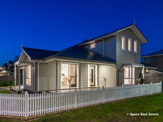 24 Olive Hill Drive, Cobbitty, NSW 2570