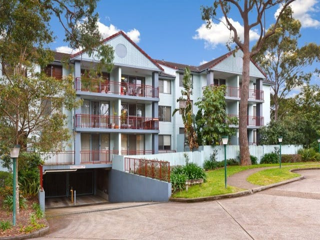 188 Balaclava Road, Marsfield, NSW 2122