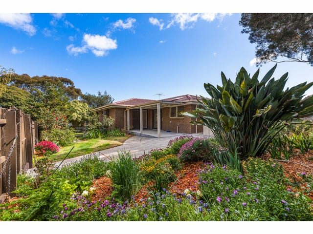 1 Saxonwood Court, Frankston, Vic 3199