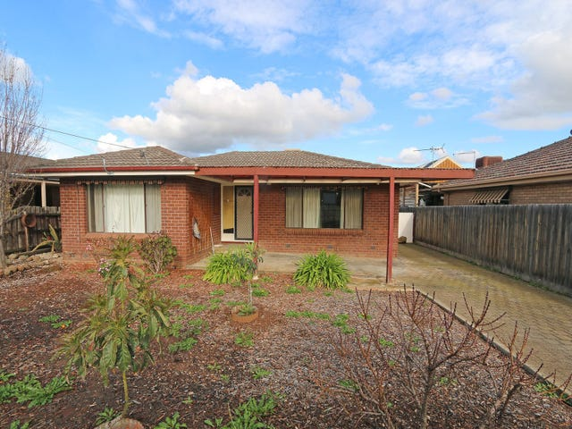 20 Vista Drive, Melton, Vic 3337