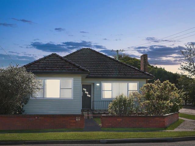 1 Sketchley Parade, New Lambton, NSW 2305