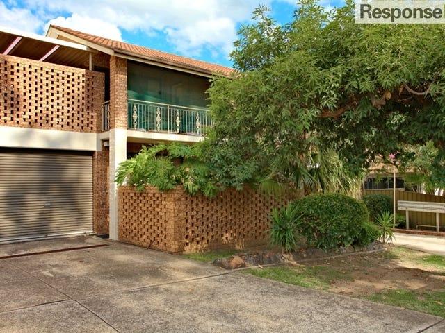 1/40 Hayne Street, Penrith, NSW 2750