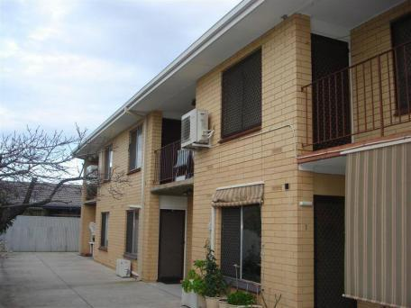 3/15 Lydia Street, Plympton, SA 5038