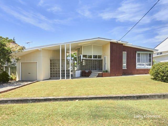 28 Lowana Avenue, Merrylands, NSW 2160