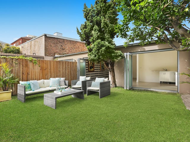 2/34 Imperial Avenue, Bondi, NSW 2026