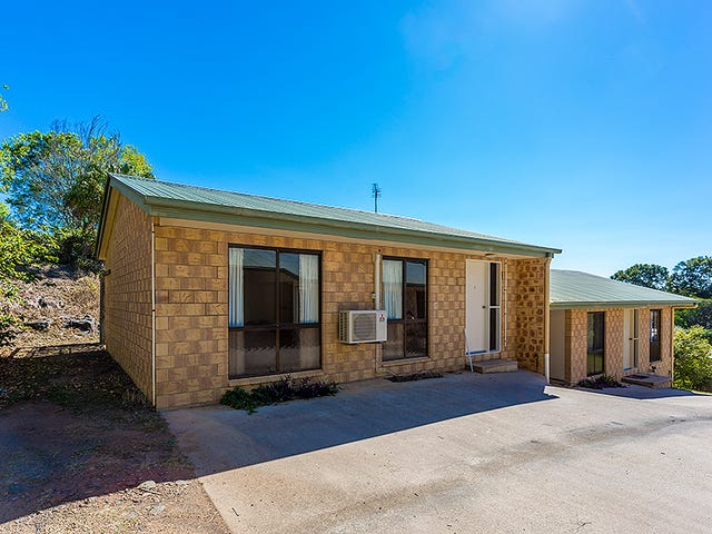 2/6 Hillview Court, Gympie, Qld 4570