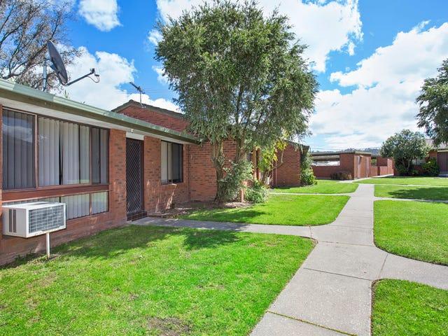 32/604 Hague Street, Lavington, NSW 2641