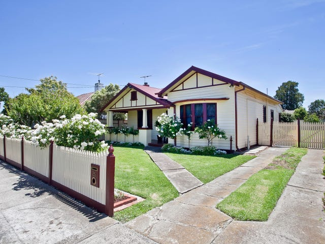 25 Hertford Road, Sunshine, Vic 3020