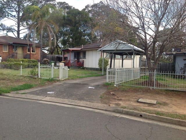 19 Tea Tree Cres, Macquarie Fields, NSW 2564