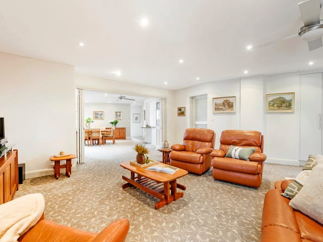 84C/14 Wolseley Street, Drummoyne, NSW 2047
