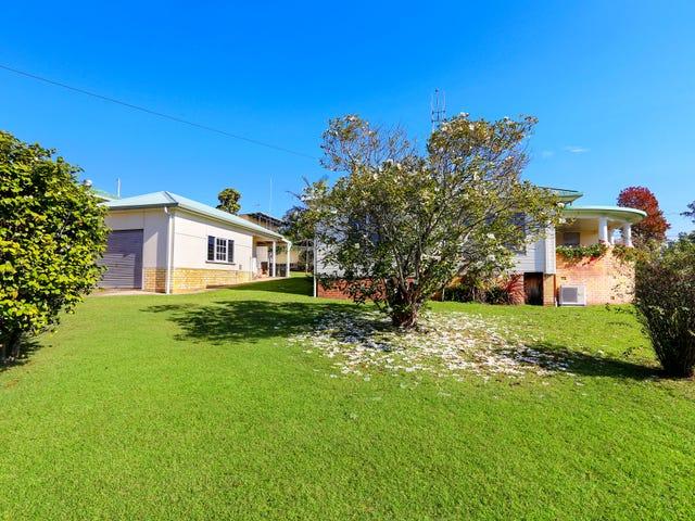 10 Charles Street, Wauchope, NSW 2446
